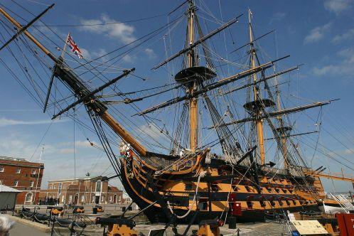 HMS-Victory_-_panoramio